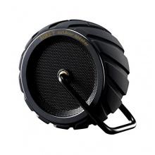 Aukey SK-M4 wasserdichter Tragbarer Bluetooth Lautsprecher Bild 9