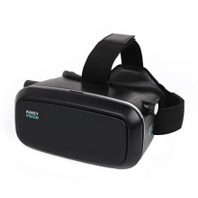 AUKEY VR-O1 Virtual Reality VR Brille Bild 7