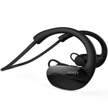 AUKEY EP-B34 Bluetooth Sport Kopfhörer Bild 7