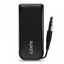 Aukey BT-C1 Bluetooth Stereo Audio Transmitter Bild 1