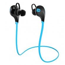 AUKEY EP-B4 Bluetooth In Ear Sport Kopfhörer Bild 9