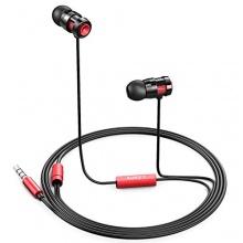 AUKEY EP-C2 In Ear Kopfhörer mit Mikrofon Bild 1