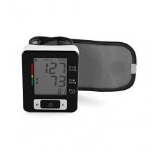 Amzdeal DEA70152 Handgelenk Blutdruckmessgerät Bild 7