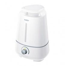 AUKEY SC024 Ultraschall Luftbefeuchter Bild 1