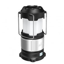 HiHiLL LT-CL01 LED Campinglampe Bild 9