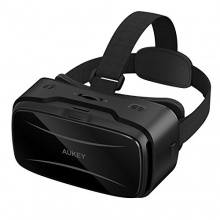 AUKEY VR-03 3D Virtual Reality VR Brille Bild 9
