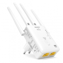 AUKEY WF-R8 Wifi Dual Band 5GHz WLAN Repeater Bild 9