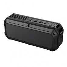 AUKEY SK-M8 wasserfester Bluetooth 4.0 Lautsprecher Bild 7