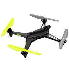 AUKEY UA-P02 Mohawk Drone Quadrocopter Bild 8