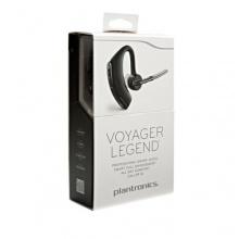 Bluetooth Headset VOYAGER LEGEND Bild 1