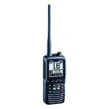 STANDARD HORIZON HX870E Marine VHF Handfunkgerät Bild 1