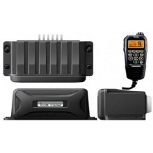Icom IC-M400BB - INT Bild 1