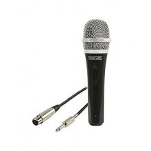 König KN-MIC50 Dynamisches Mikrofon Bild 1