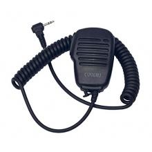 Coodio Motorola TLKR Funkgeräte Handmikrofon Bild 1