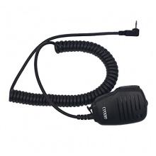 Coodio Motorola TLKR Funkgeräte Mikrofon Bild 1