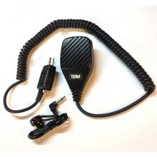 Team Lautsprechermikrofon DM 470 Bild 1
