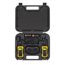 Motorola TLKR T80 Extreme PMR Funkgerät Bild 1