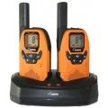 DeTeWe Outdoor PMR 8000 Funkgerät Bild 1