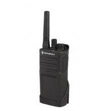 Motorola XT420 PMR Funkgerät Bild 1