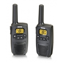 Switel WTE23 Walkie Talkie Bild 1