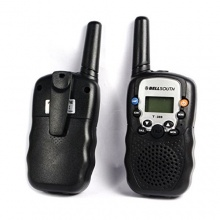 Tonsee 1 Paar Wireless Walkie Talkie Bild 1