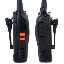 Transceiver Walkie Talkie BAOFENG BF-888S UHF 400 Bild 1