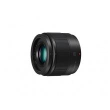 Panasonic H-H025E LUMIX G F1 7 ASPH Objektiv Bild 1