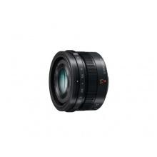 Panasonic H-X015E 15 mm F1 7 ASPH Objektiv Bild 1