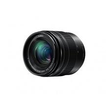 Panasonic H-FS12060E 12-60 mm F3 5-5 6 ASPH Objektiv Bild 1