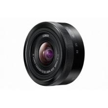 Panasonic H-FS12032E 12-32 mm F35-56 ASPH Objektiv Bild 1