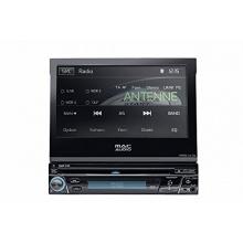 Mac Audio Mac 410 1 DIN 17 8 cm MHL Receiver Bild 1