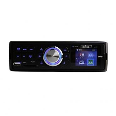 KFZ Bluetooth Digital Audio Receiver Bild 1