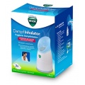 Wick Dampf Inhalator W1300 DE Gesichtssauna Bild 1