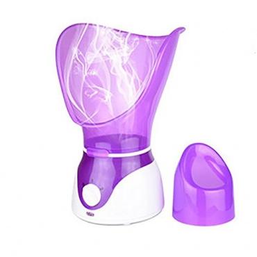 szwintec Dampf Inhalator Gesichtssauna Bild 1