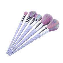 VWH 5 Stück Make-up Kosmetikpinsel Set Bild 1