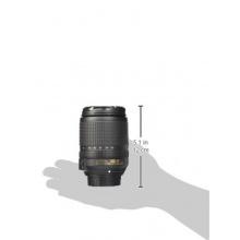 Nikon AF S DX Nikkor 18-140mm Objektiv Bild 1
