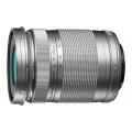 Olympus M Zuiko 40-150 mm 1 4 0 5 6 R Objektiv Bild 1