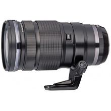 Olympus M Zuiko 40-150mm 1 2 8 Pro Objektiv Bild 1