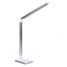 Deckey 10W LED Schreibtischlampe Bild 1