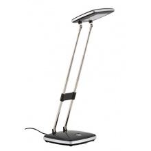 Briloner Leuchten LED Schreibtischlampe Bild 1