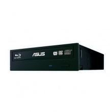 Asus BW 16D1HT Silent interner Blu-Ray Brenner Bild 1