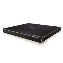 LG BP55EB40 slim 6x6x6x BDRW Blu-ray Brenner Bild 1