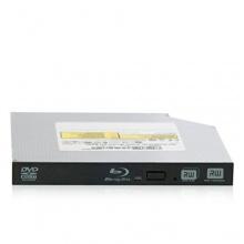 Samsung SN 506BB BEBE interner Blu-ray Brenner Bild 1