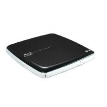 LG CP40NG10 SLIM 3D DVD-Blu-ray Brenner Bild 1