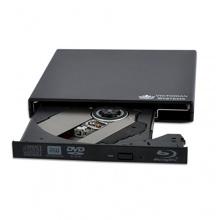 Neue USB 2 0 externe Blu-ray Laufwerk Bild 1