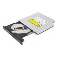 Panasonic UJ260 interner Blu-Ray Laufwerk Bild 1