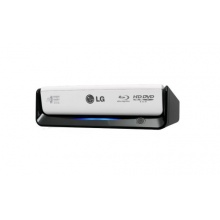 LG  BE06LU10 Blu-ray Laufwerk Bild 1