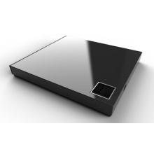 Asus SBC 06D2X U externes Slim Blu-Ray Laufwerk Bild 1