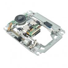 tengchang für Sony PS3Ersatz Blu Ray Laufwerk Bild 1