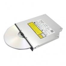 Panasonic UJ265 Bluy-ray Laufwerk Bild 1